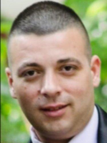 Nemanja Šarkočević